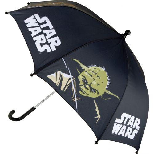 Paraguas infantil Star Wars