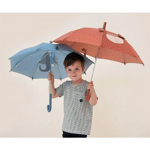 Paraguas Infantiles Trixie