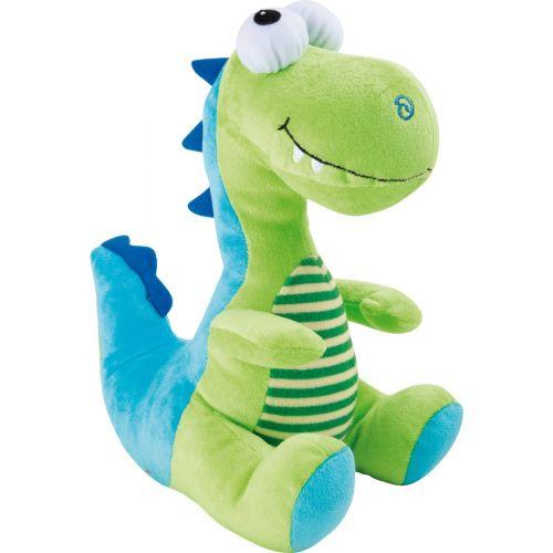 Peluche Dino , 27 cm de altura
