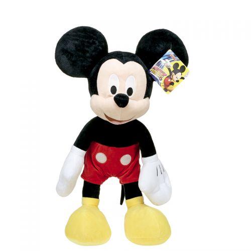 Peluche Mickey Disney , 60 cm de altura