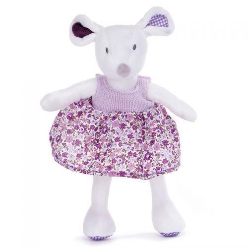 Muñeca Penny el ratón - Ragtales - 21 cm