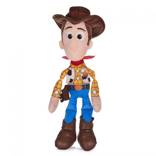 Peluche Toy Story 4 , 56 cm de altura