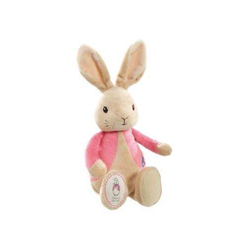 Peluche Flopsy Rabbit - 26 cm