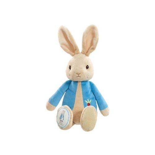 Peluche Peter Rabbit - 26 cm