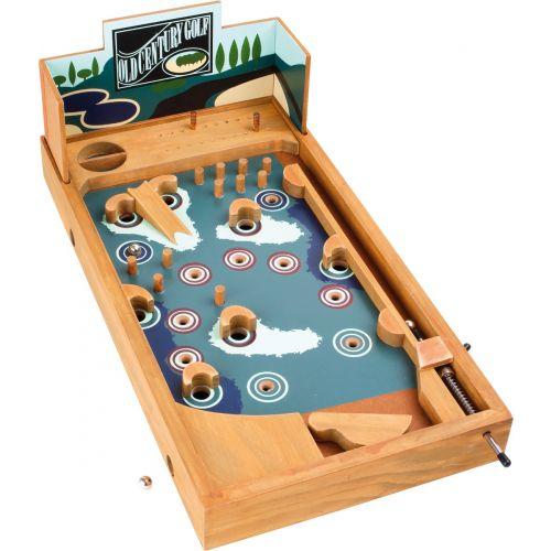Pinball Golf - Juego para Niños superdivertido