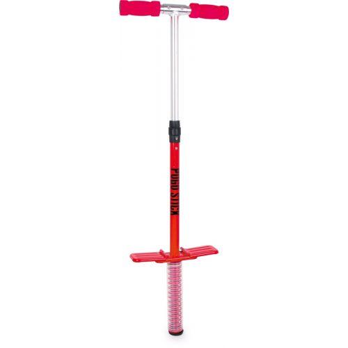 Pogo Stick Regulable - Legler