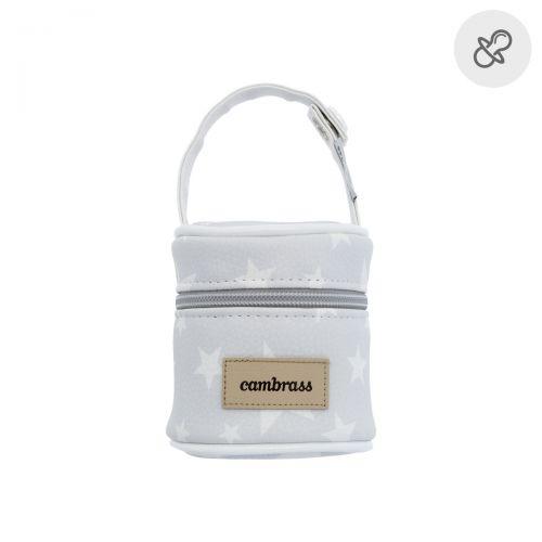 Portachupete Etoile - Cambrass