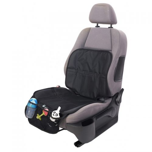 Protector de asiento de coche Bo Jungle
