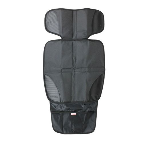 Protector Asiento Coche Munchkin