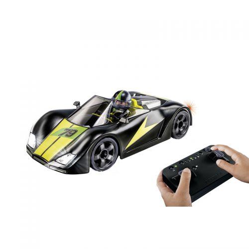 Racer Deportivo RC - Playmobil
