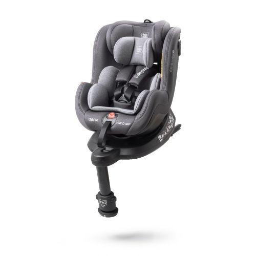 Silla de coche Ronda I-size Babyauto , Grupo 45-105 cm