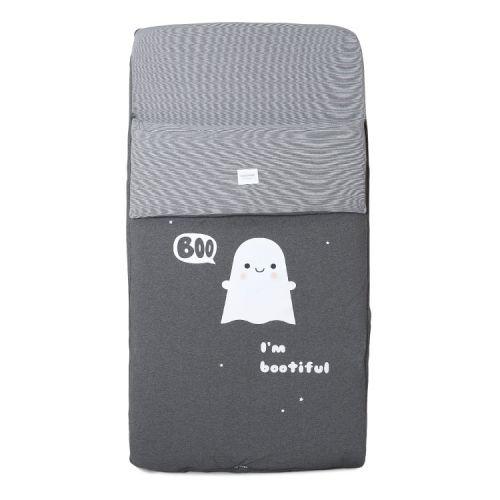 Saco de Dormir para Cuna 60x120 Boo - Bonjourbebe
