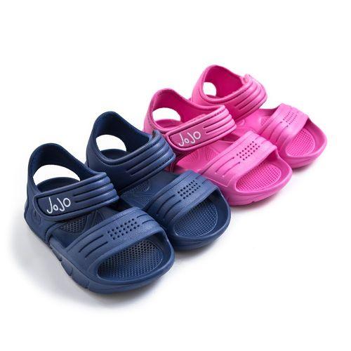 Sandalias de Verano para Niños