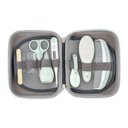 Set completo de higiene para Bebés , Kikkaboo