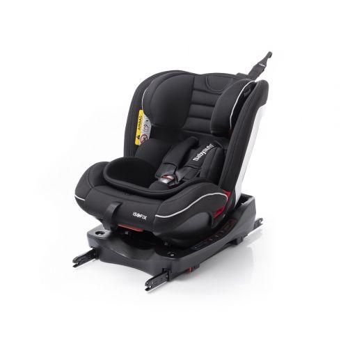 Silla de coche Infinity Fix Grupo 0+1/2/3 - Babyauto  -  PRECIO ESPECIAL REBAJAS