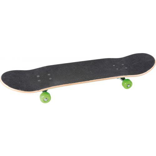 Skateboard Retro - Legler