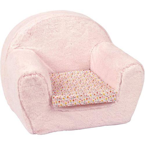 Sofá para niños Iris y Lali , Nattou