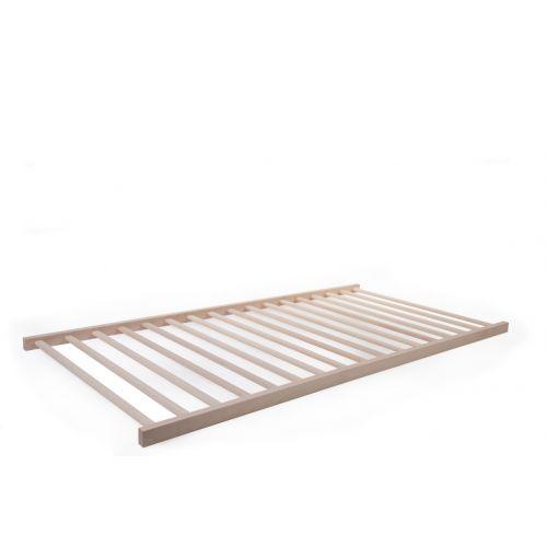 Somier para Cama Tipi de 70x140 cm - Childhome