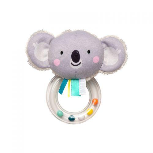 Sonajero para Bebé Kimmy el Koala - Taf Toys