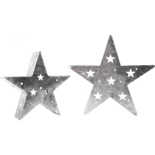 Sujetavelas Estrella