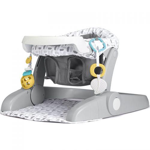 Asiento Posicionador 3 en 1 Aprender a Sentarse , Summer Infant