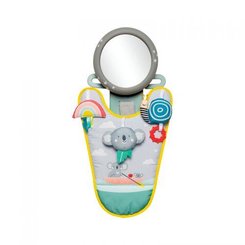 Juguete Centro Actividades para Coche Koala - Tay Toys
