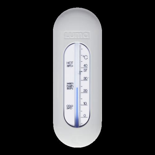 Termómetro de Baño Luma