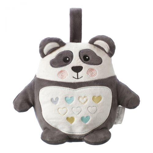 Tommee Tippee Grofriends Recargable, con Sensor del llanto Pip el Panda