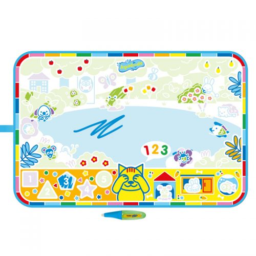 Tomy My First Discovery de Aquadoodle