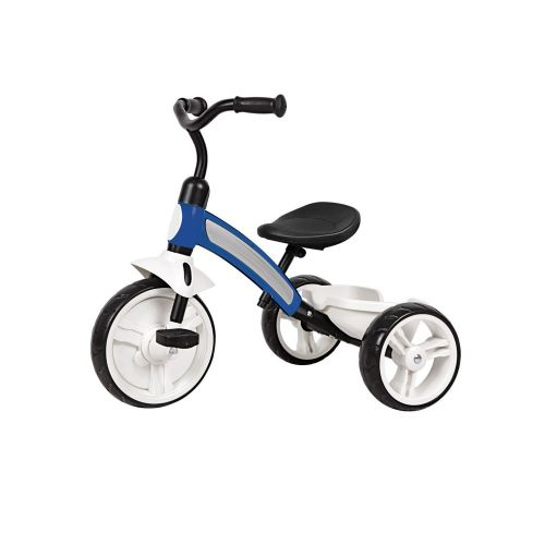 Triciclo Micu Kikkaboo , a partir de 2 años