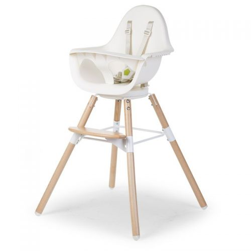 Trona Evolutiva Evolu ONE.80º - Childhome