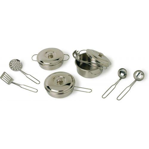 Utensilios de Cocina Profesional - 11 piezas