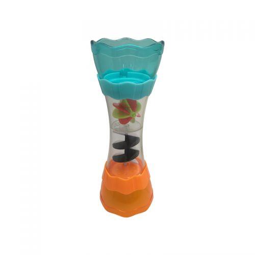Varita de agua Infantino, juguete de baño