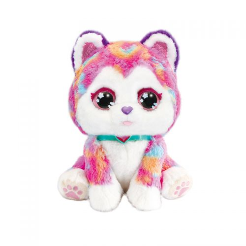 Vtech Hope the Rainbow Husky , Juguete interactivo