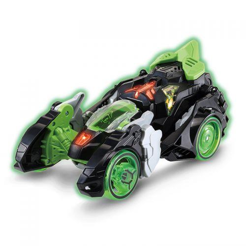 VTech Switch & Go Dinos Riot el T-Rex
