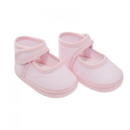 Zapatos para Bebé de verano Cambrass, modelo 107