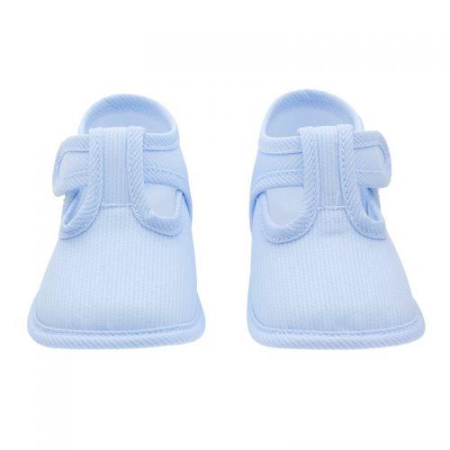 Zapatos para bebé de verano Modelo 113, Cambrass