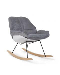 Sillón de Lactancia Lounge Chair - Childhome