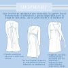 camisetas de lactancia shopmami.com