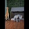 Jirafa en Pie - 135 cm de altura - Chilhome