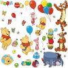 Vinilo Infantil Winnie the Pooh
